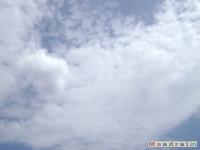 niebo_006
