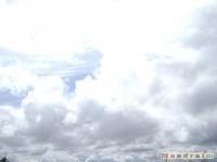 niebo_011