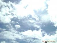 niebo_012