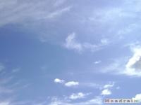 niebo_013