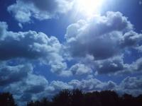 niebo_018