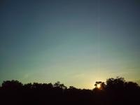 niebo_022