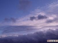 niebo_028