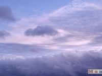 niebo_029