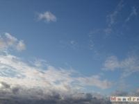 niebo_031