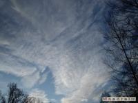 niebo_033