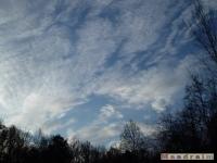 niebo_035