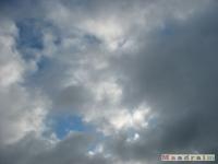 niebo_043