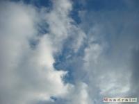 niebo_044