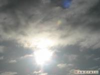 niebo_052