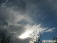 niebo_053