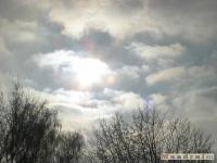 niebo_060