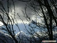 niebo_063