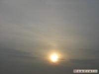 niebo_067
