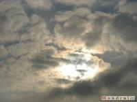 niebo_093