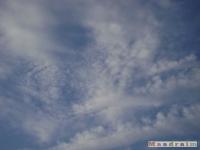 niebo_096