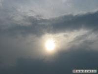 niebo_119
