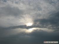 niebo_121