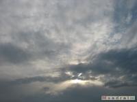 niebo_122