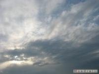 niebo_123