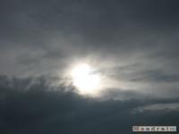 niebo_124