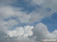niebo_125