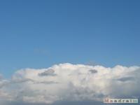 niebo_126