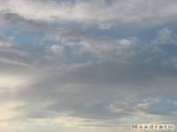 niebo_134