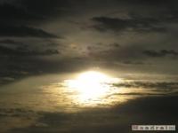 niebo_135