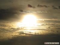 niebo_138