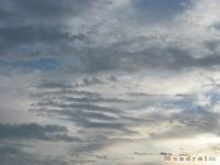 niebo_146