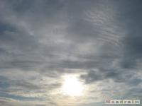 niebo_151