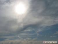 niebo_153