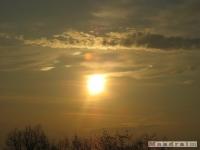 niebo_162