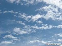 niebo_166