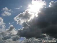 niebo_172