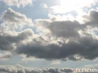 niebo_173