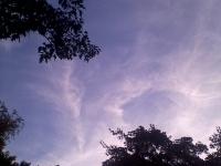 niebo_193