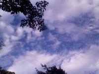 niebo_197
