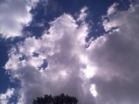 niebo_203