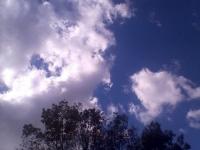 niebo_204