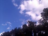 niebo_205