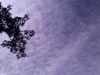 niebo_207