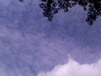 niebo_208