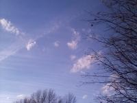 niebo_228