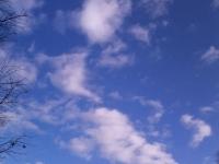 niebo_234