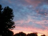 niebo_257