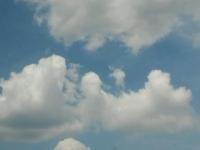 niebo_261