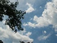 niebo_262