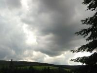 niebo_264